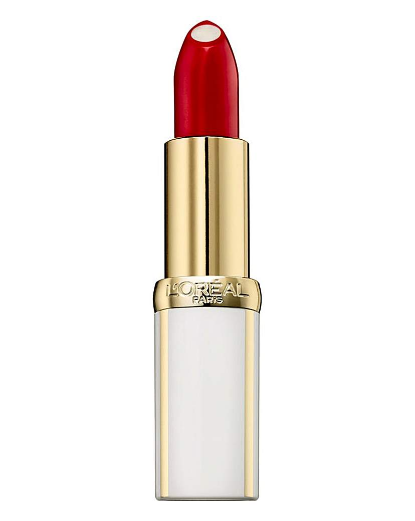 L'Oreal Age Perfect Lipstick F Carmin