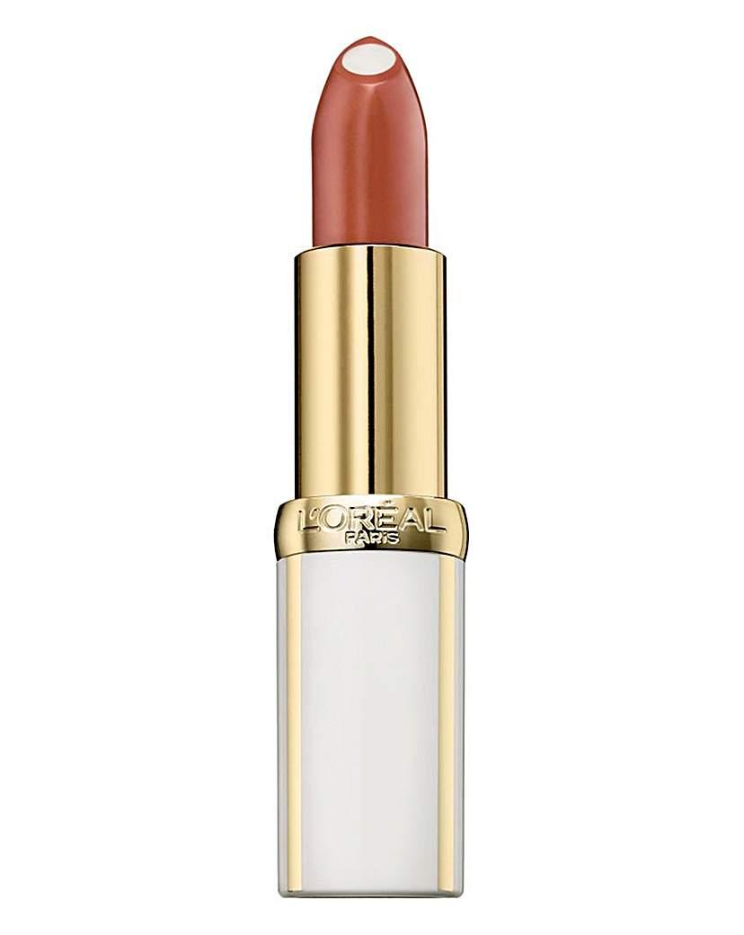 L'Oreal Age Perfect Lipstick G Nude