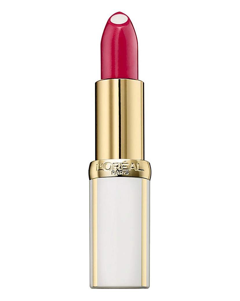 L'Oreal Age Perfect Lipstick S Plum