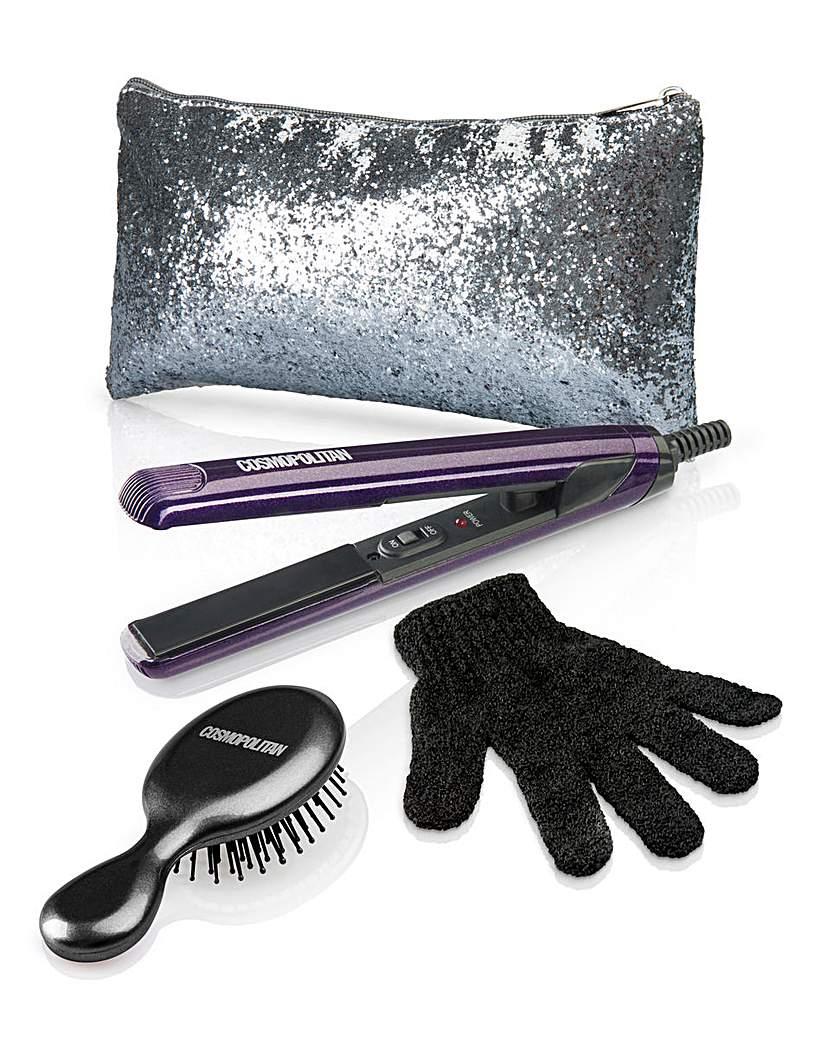 Cosmopolitan Ultra Violet Mini Set