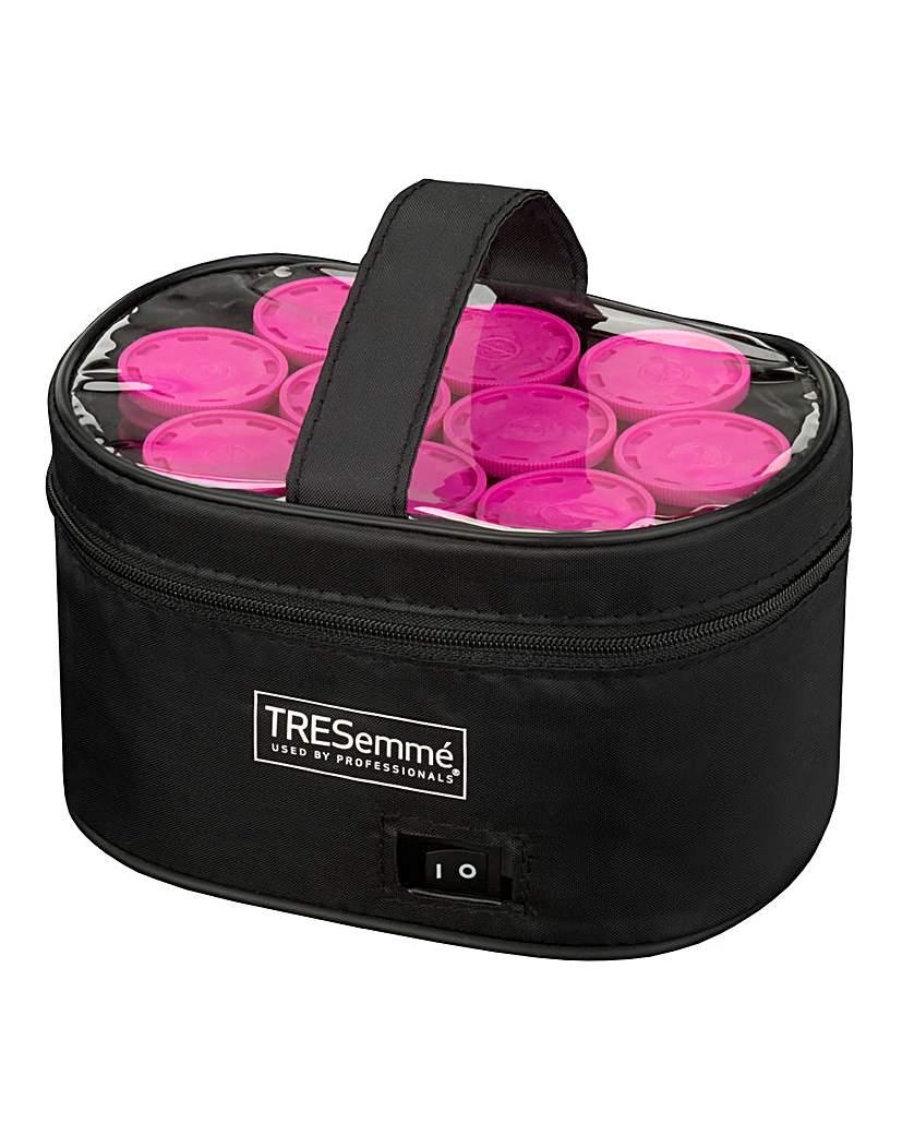 TRESemme Volume Compact Hot Roller Set