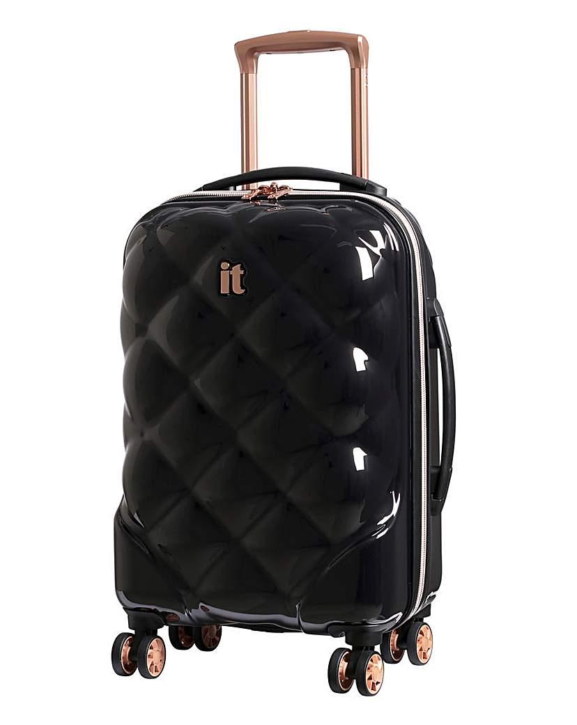 IT Luggage St Tropez Deux Cabin Suitcase