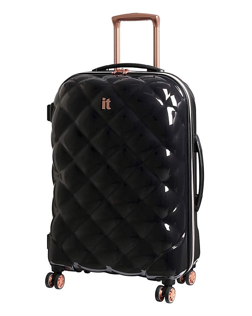 IT Luggage St Tropez Deux Medium Case