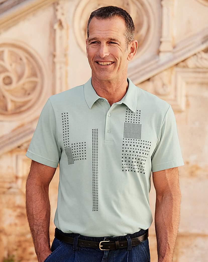 1960s – 1970s Mens Shirts- Dress, Mod, T-Shirt, Turtleneck Premier Man Tailored Collar Shirt £12.00 AT vintagedancer.com