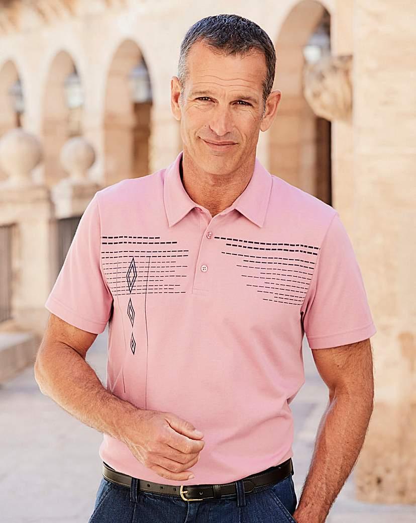 1960s – 1970s Mens Shirts- Dress, Mod, T-Shirt, Turtleneck Premier Man Tailored Collar Shirt £9.50 AT vintagedancer.com