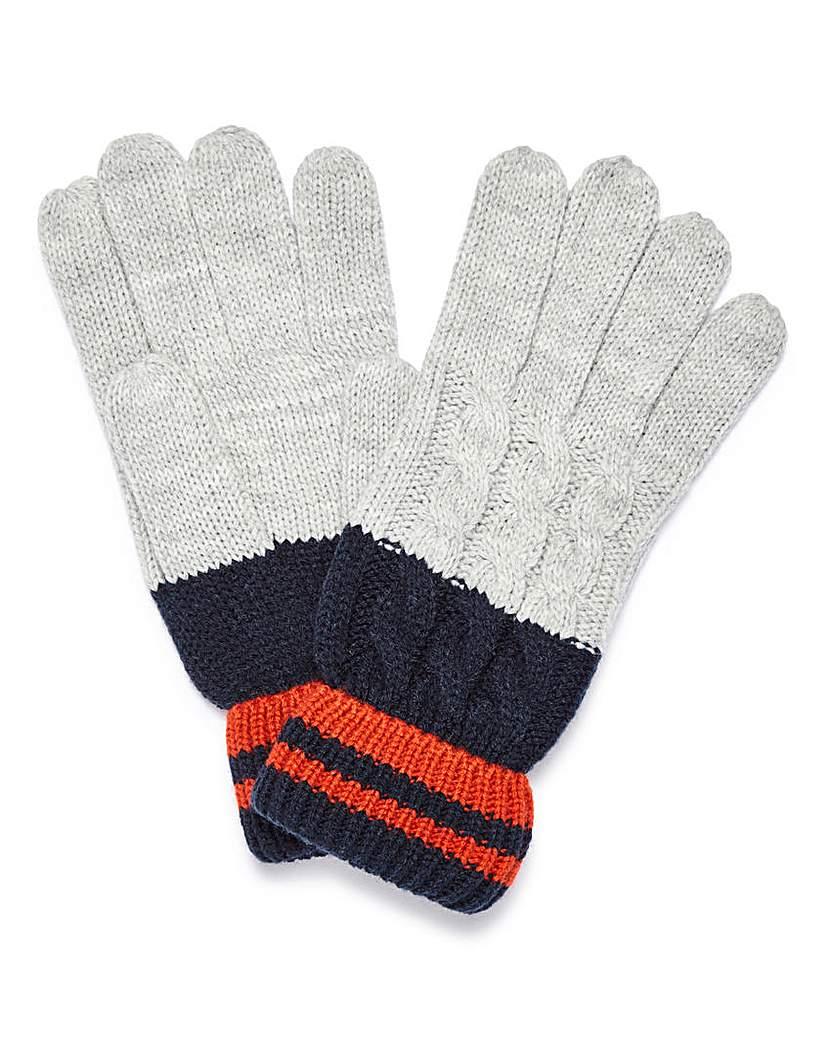 Joe Browns Gloves