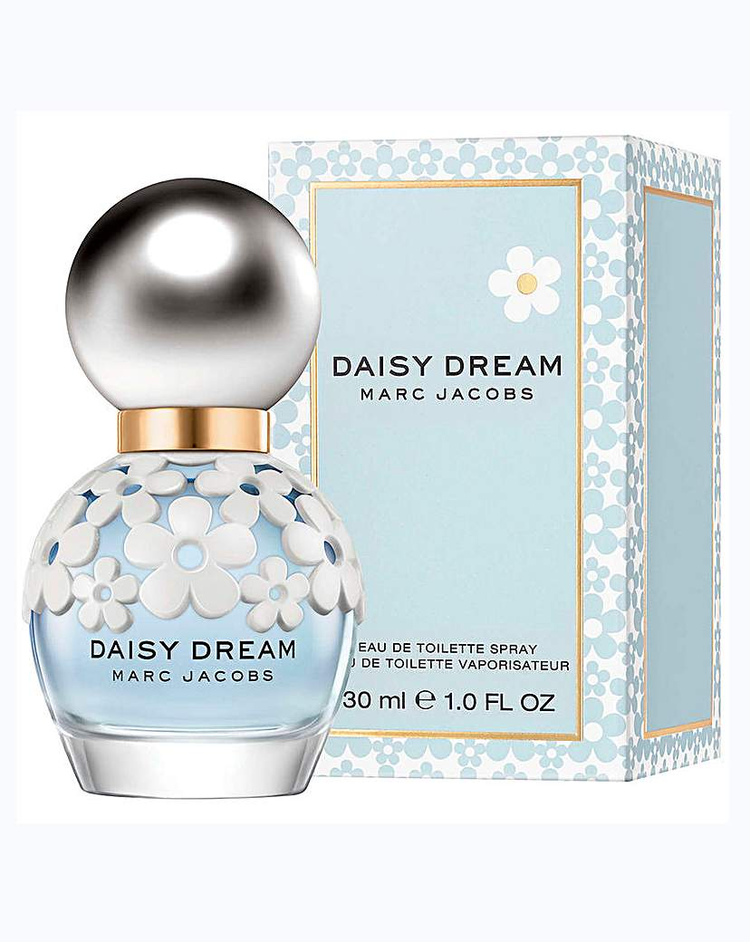 Marc Jacobs Marc Jacobs Daisy Dream 30ml EDT