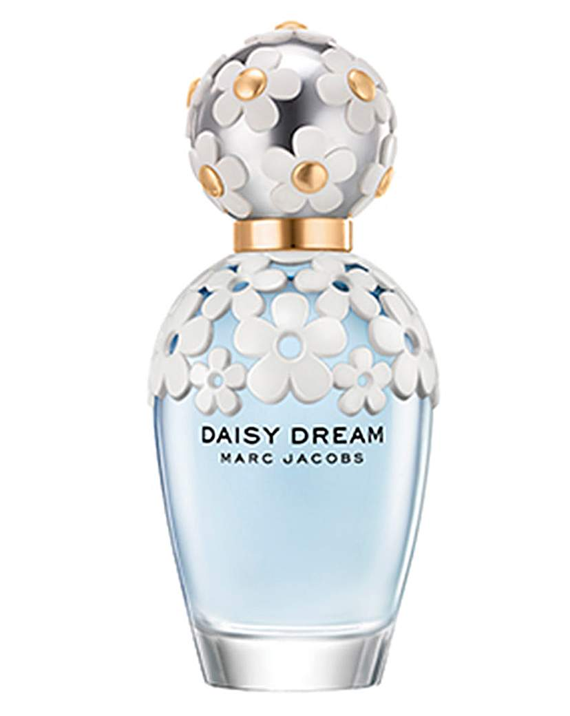 Marc Jacobs Marc Jacobs Daisy Dream 100ml EDT
