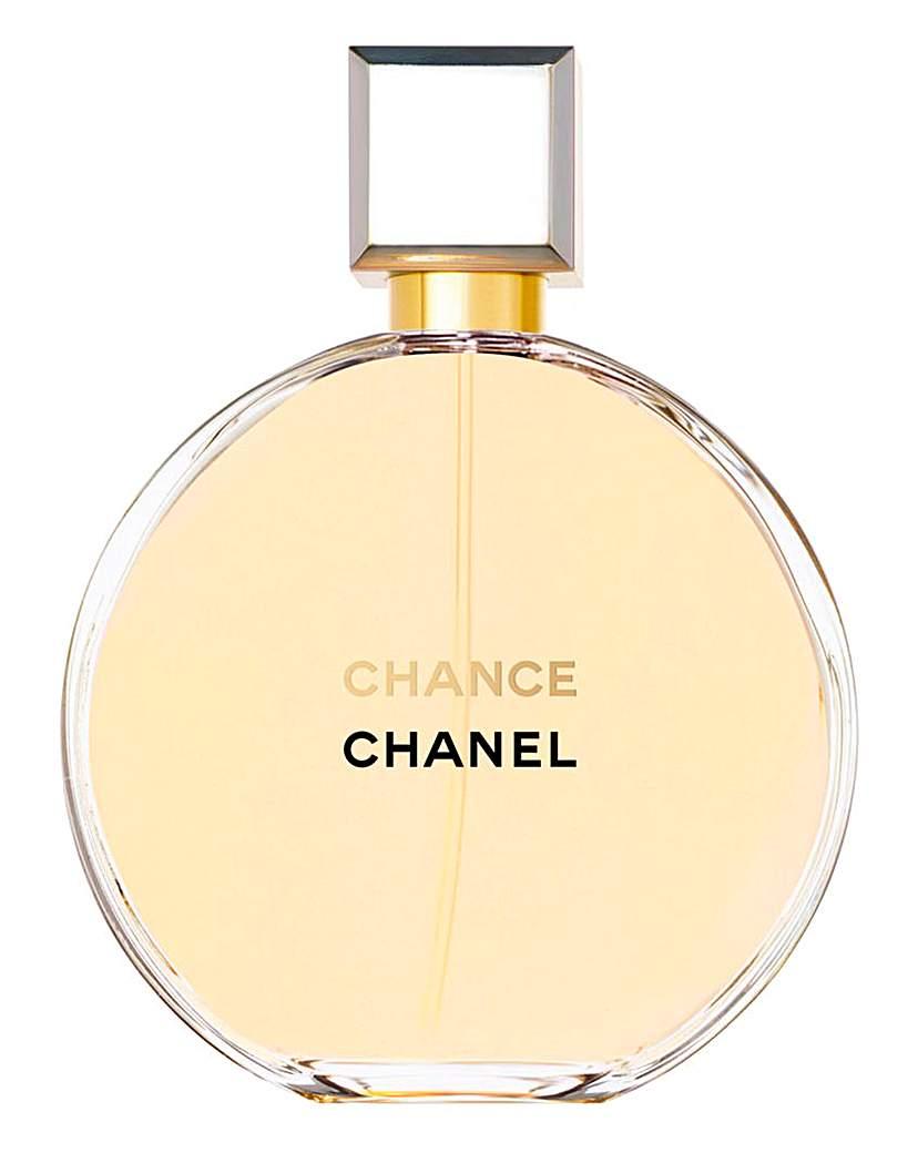 Chanel Chance 150ml EDT Spray