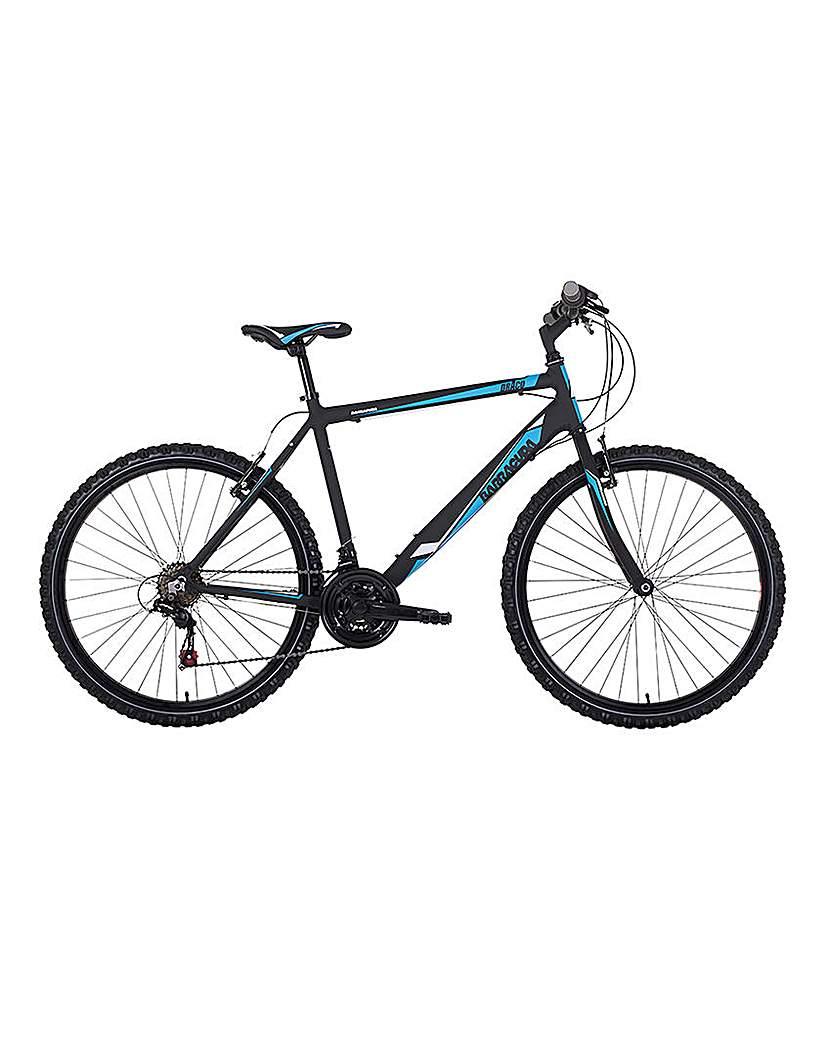 Barracuda Men's Draco 26in Bike