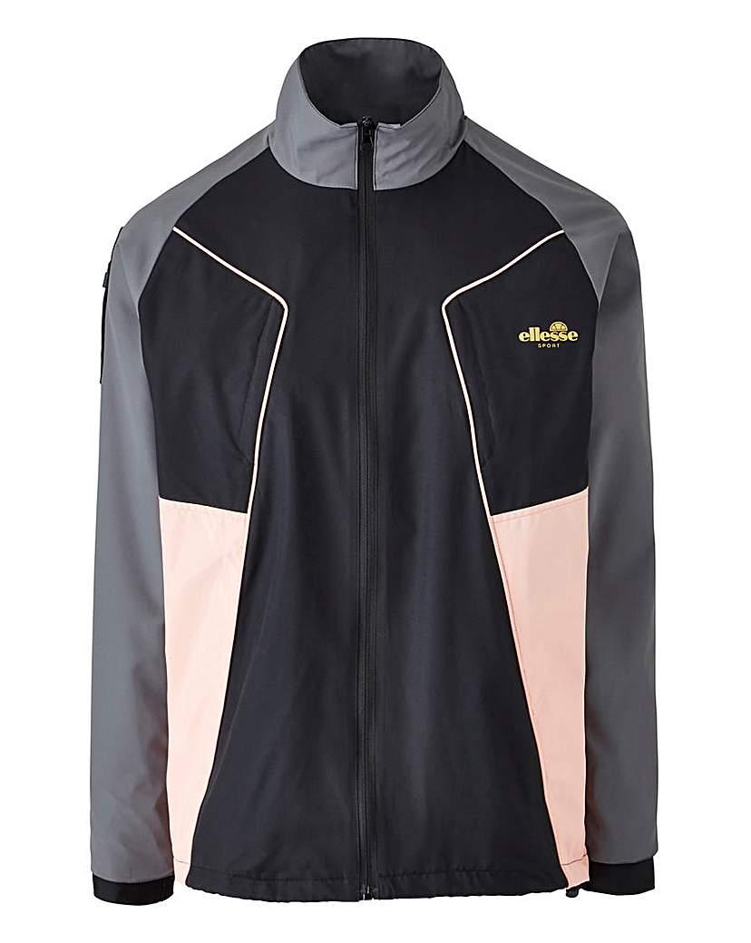 Ellesse ellesse Donisha Training Jacket