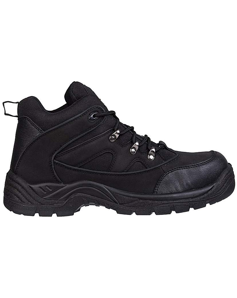 Amblers Steel Amblers Safety FS151 Safety Boots