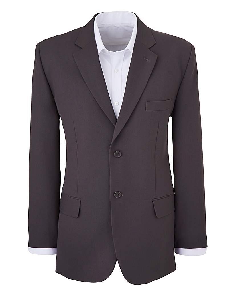 Jacamo Jacket Short