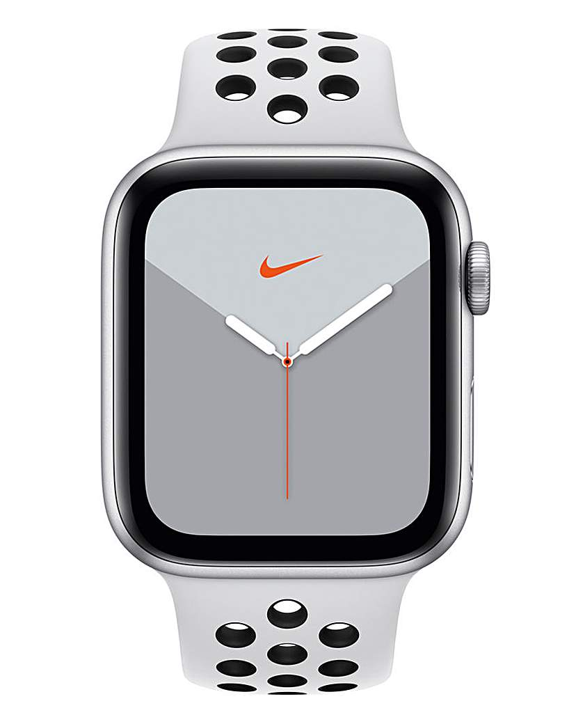 Apple Apple Watch Nike Series 5 44mm, GPS+Cell