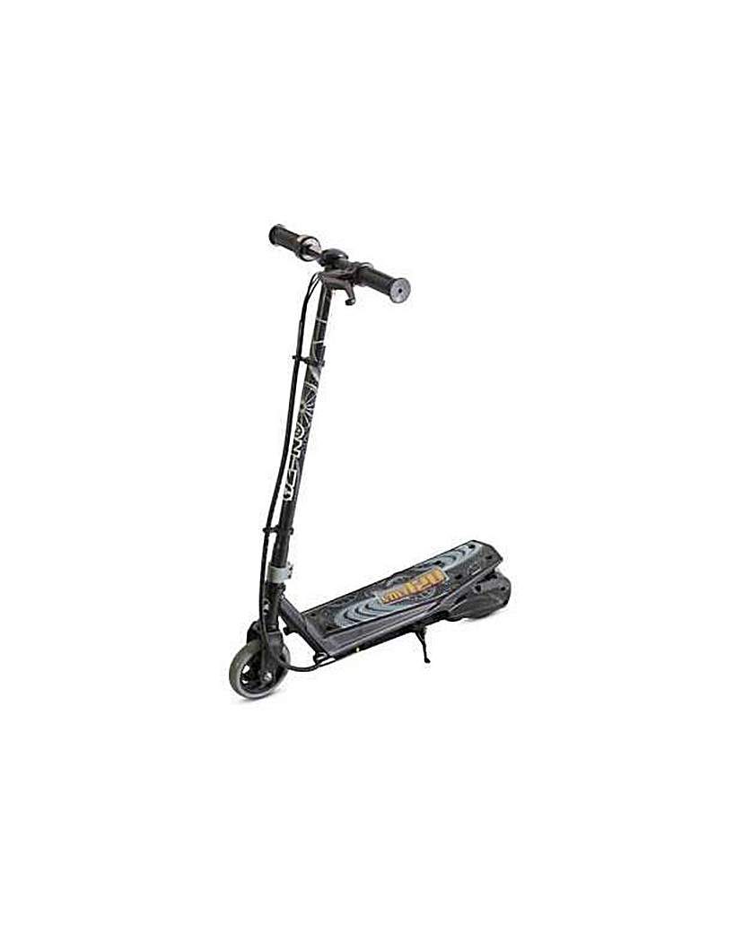 Zinc Volt 120 Electric Scooter
