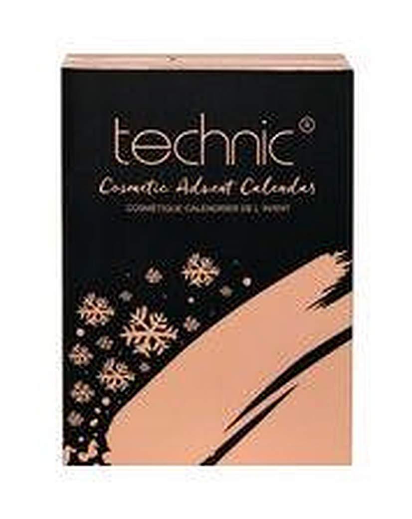 Technic Technic - Advent Calenda