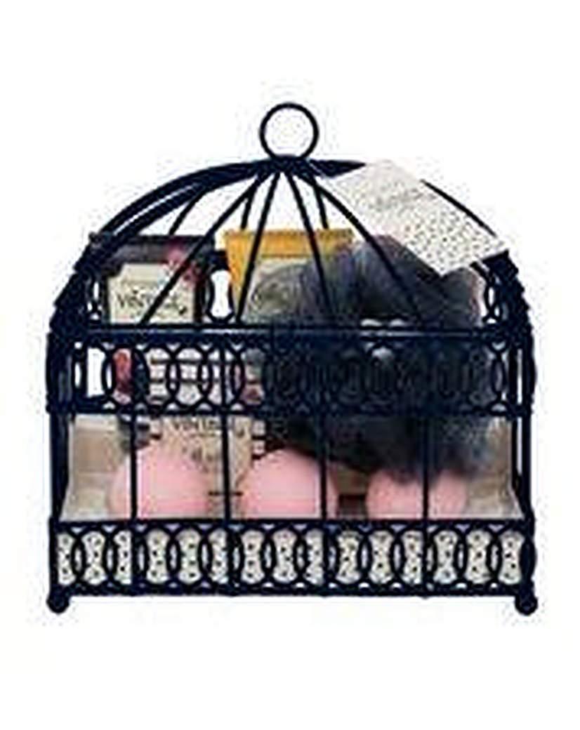 Technic Technic Vintage Cage