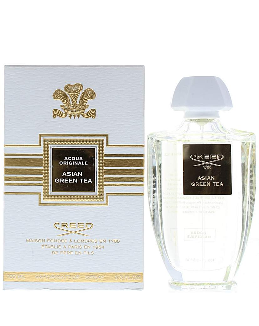 Creed Asian Green Tea Eau De Parfum