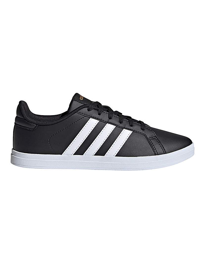Adidas adidas Courtpoint X Trainers