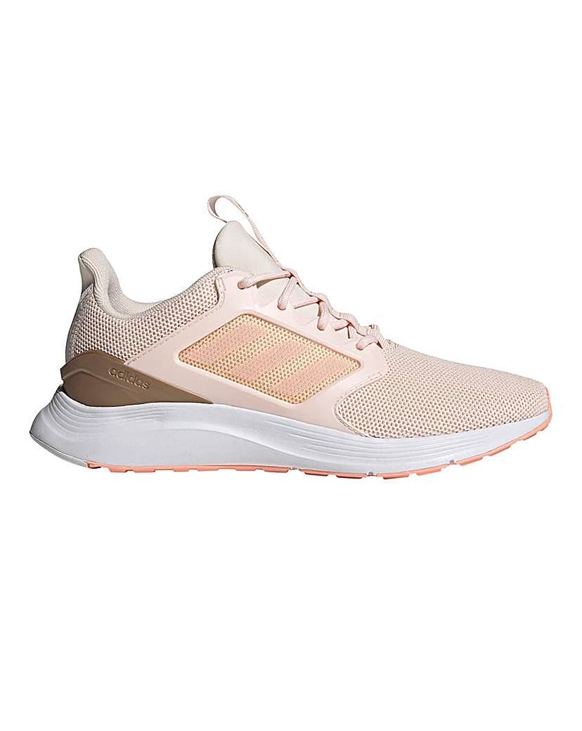 Adidas adidas Energy Falcon Trainers