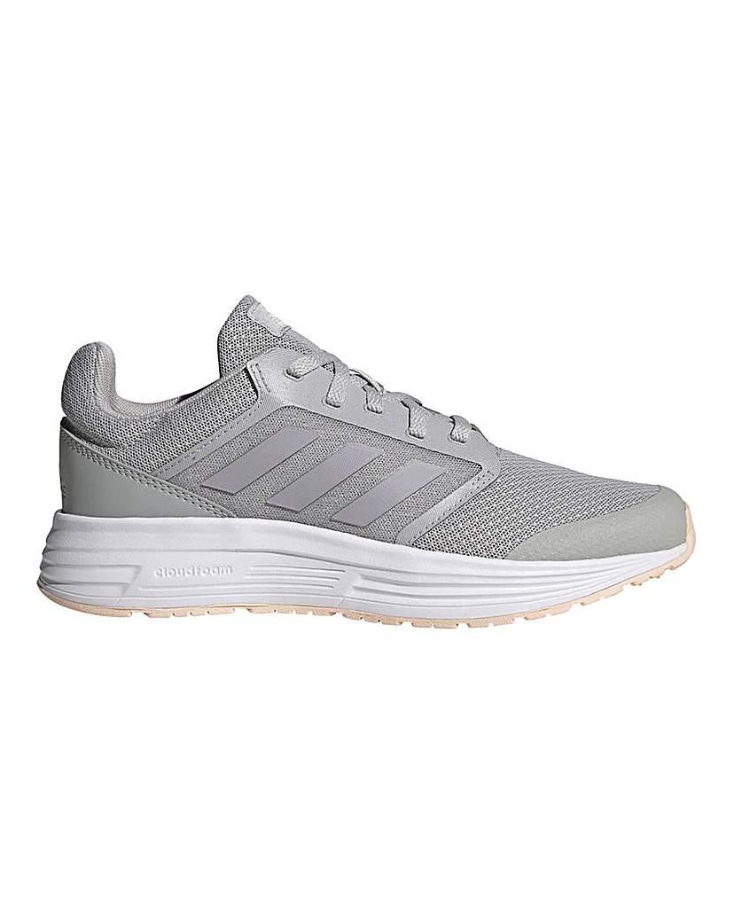 Adidas adidas Galaxy 5 Trainers