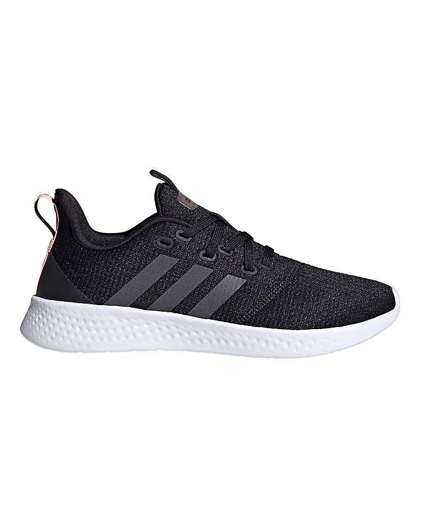 Adidas adidas Puremotion Trainers