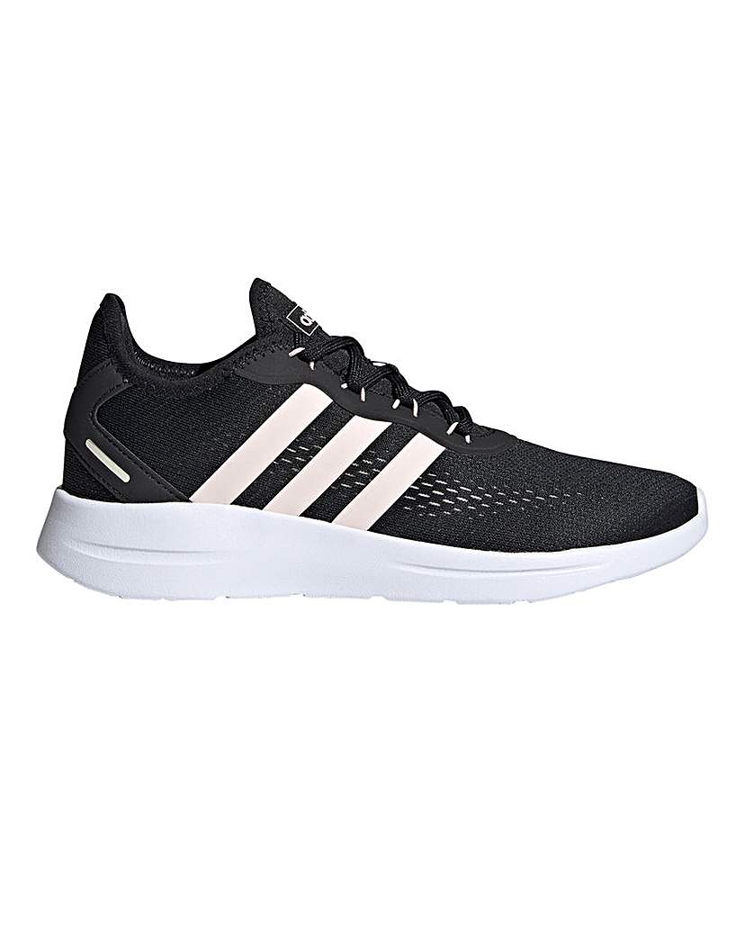 Adidas adidas Lite Racer RBN Trainers