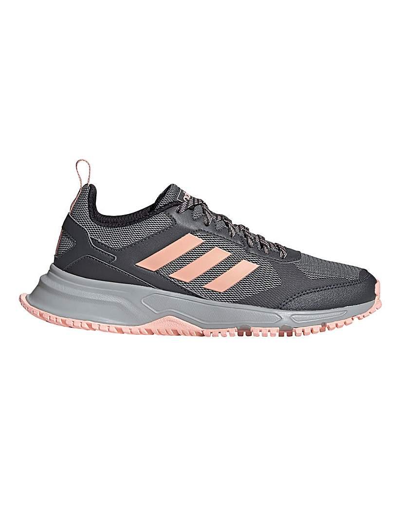 Adidas adidas Rockadia Trail 3.0 Trainers