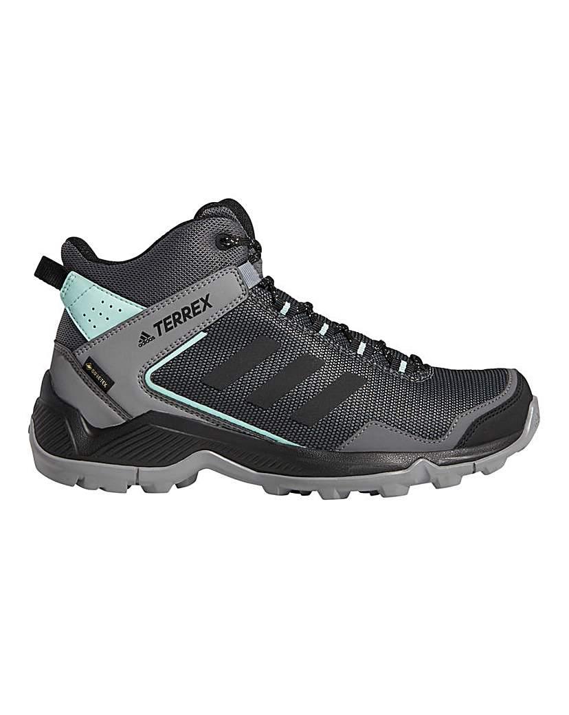 Adidas adidas Terrex Eastrail Mid Boots