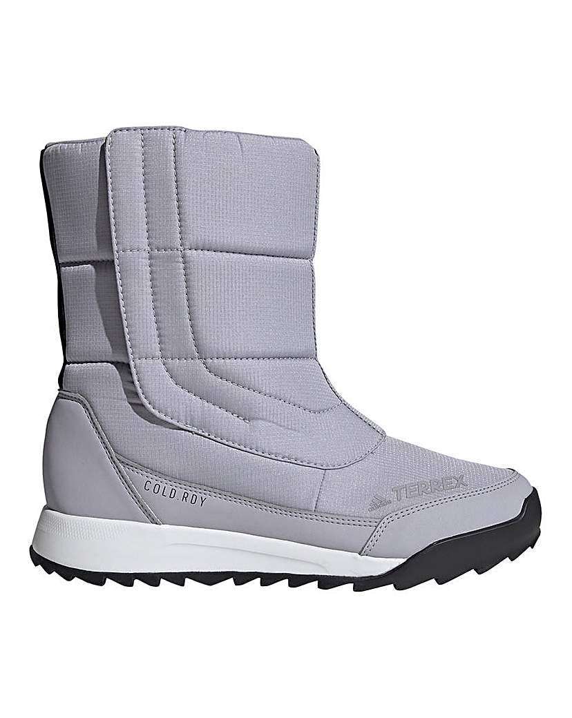 Adidas adidas Terrex Choleah Boots