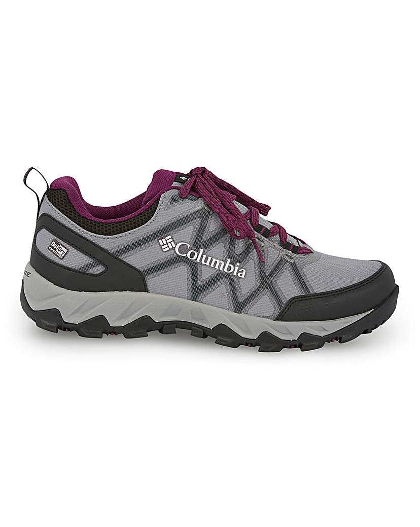 Columbia Sportswear Columbia Peakfreak Shoes