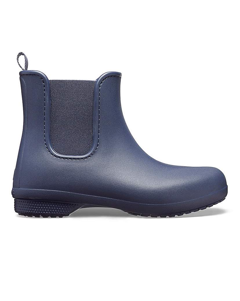 Crocs Crocs Freesail Chelsea Boots