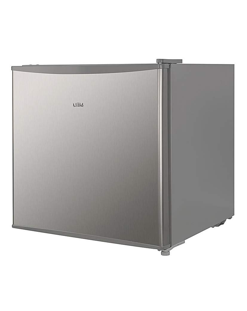 Kuhla Table Top Fridge