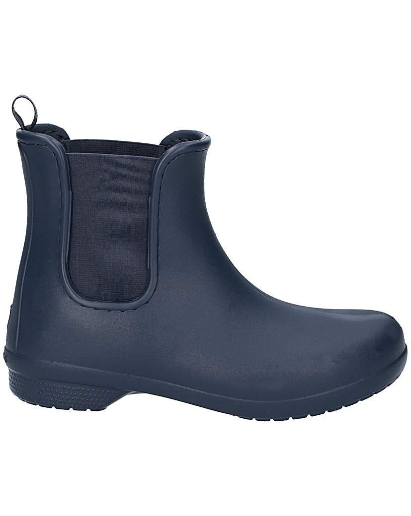 Crocs Crocs Freesail Chelsea Boot