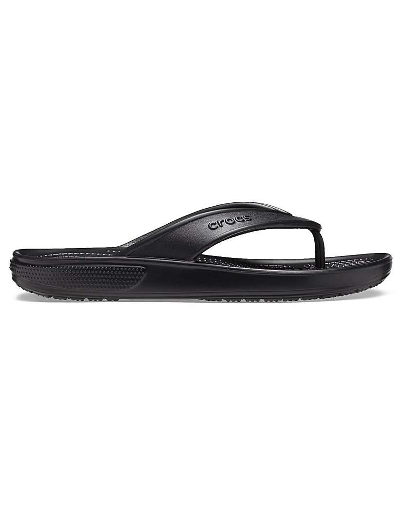 Crocs Crocs Classic II Flip