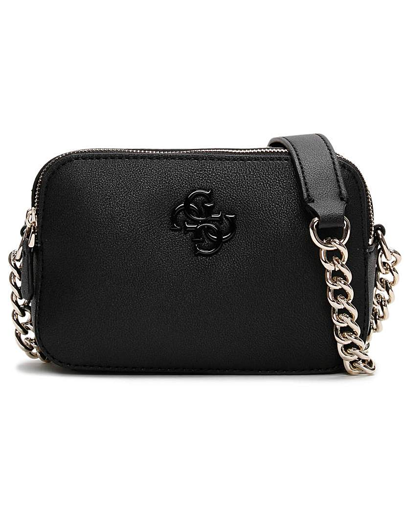 Guess Guess Noelle Camera Bag