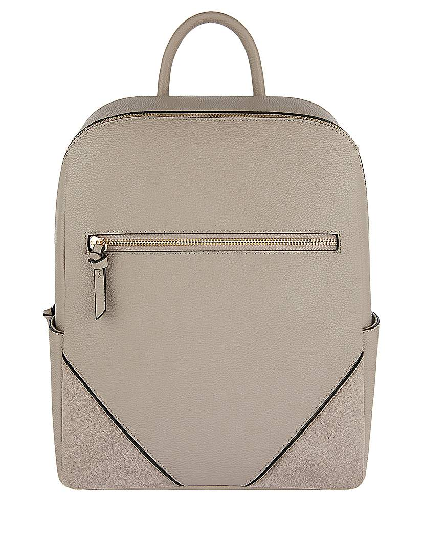 Accessorize Accessorize JUDY BACKPACK