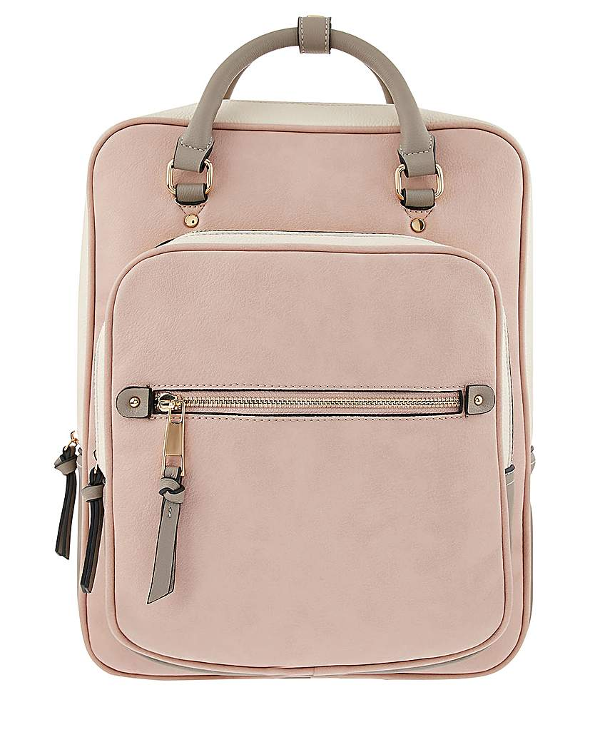 Accessorize Accessorize HARRIET BACKPACK
