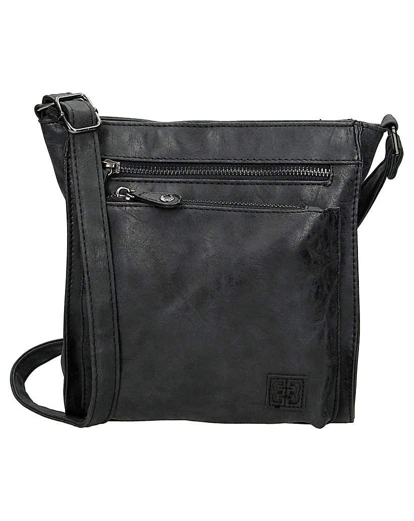Enrico Benetti Enrico Benetti Ardeche Handbag
