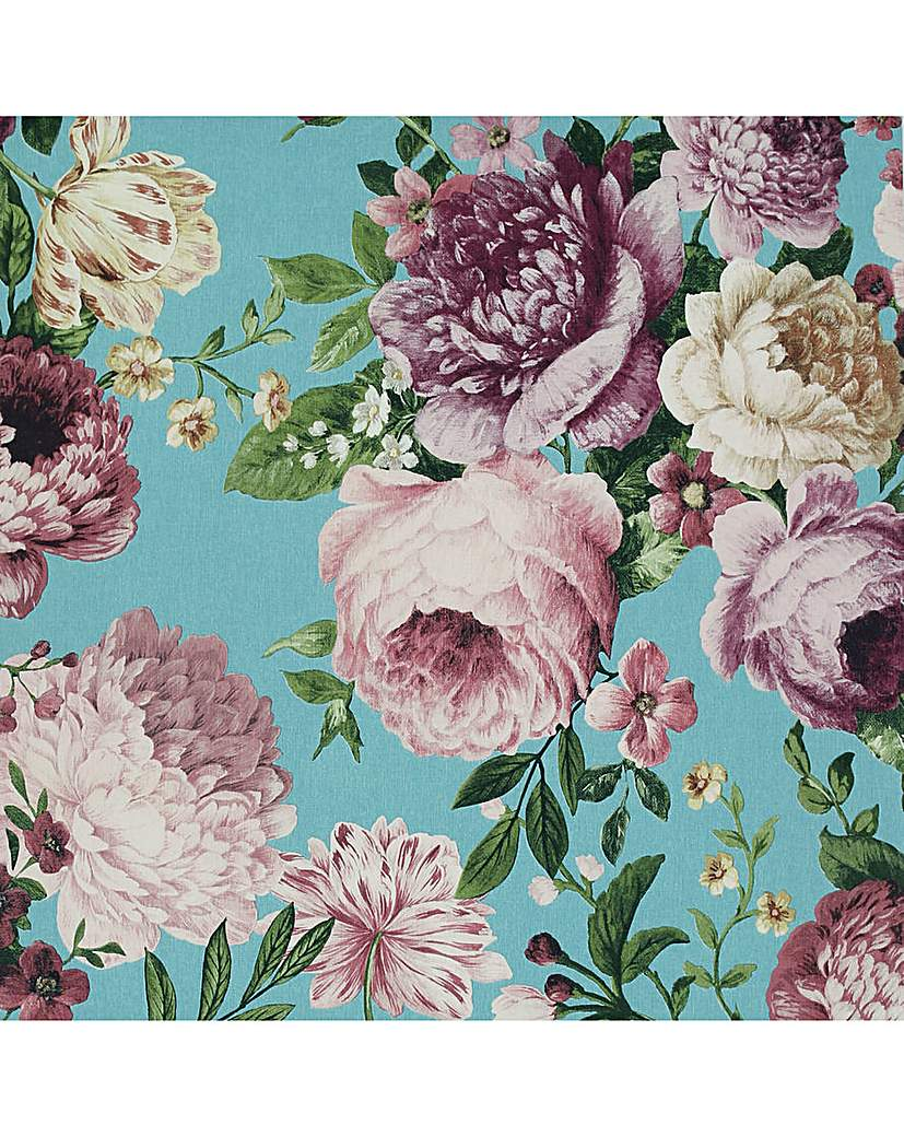 Arthouse Tapestry Floral Wallpaper