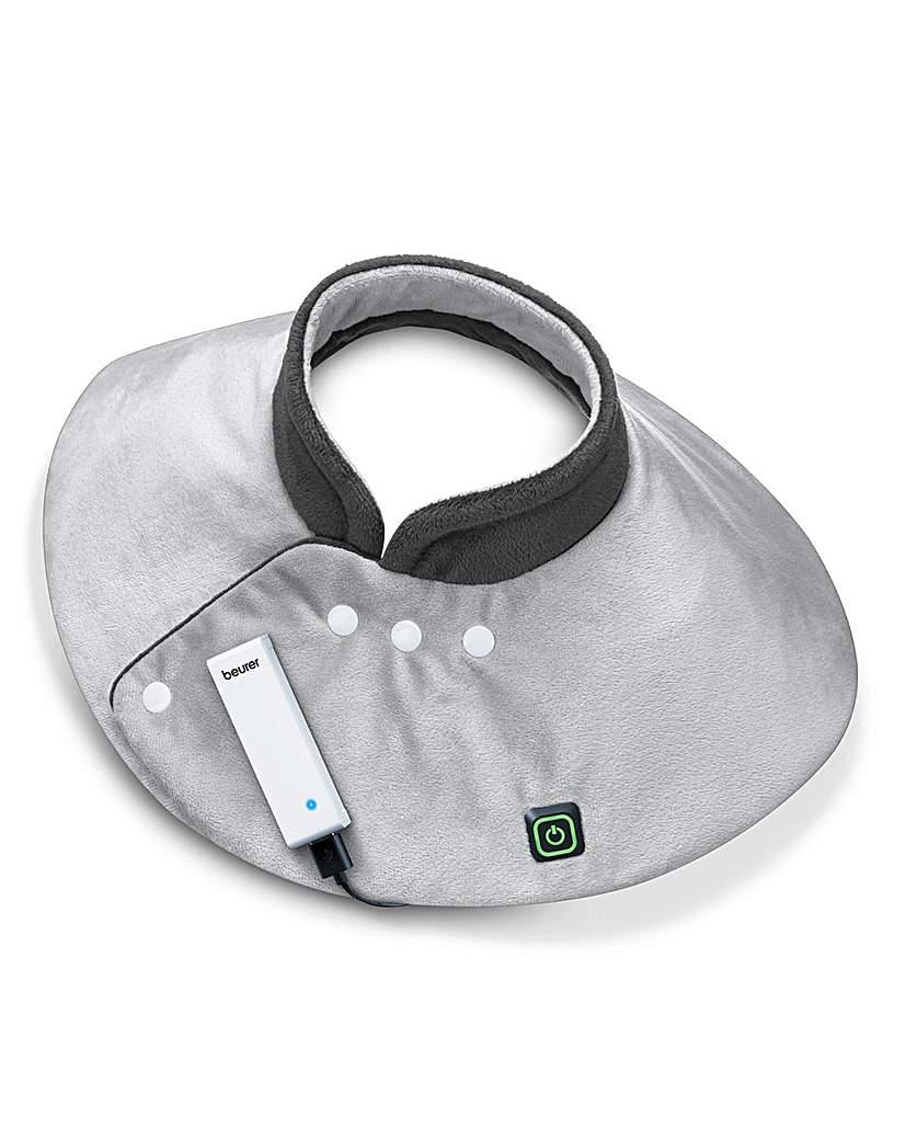 Beurer Mobile Shoulder Heat Pad