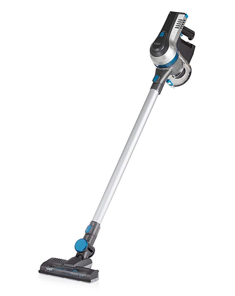 Vax 22.2V Fur & Fluff Cordless Vacuum