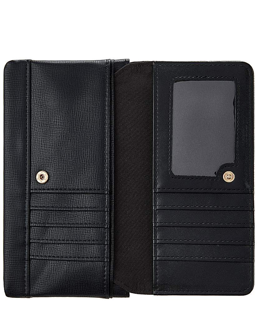 Accessorize Accessorize Appleton Wallet