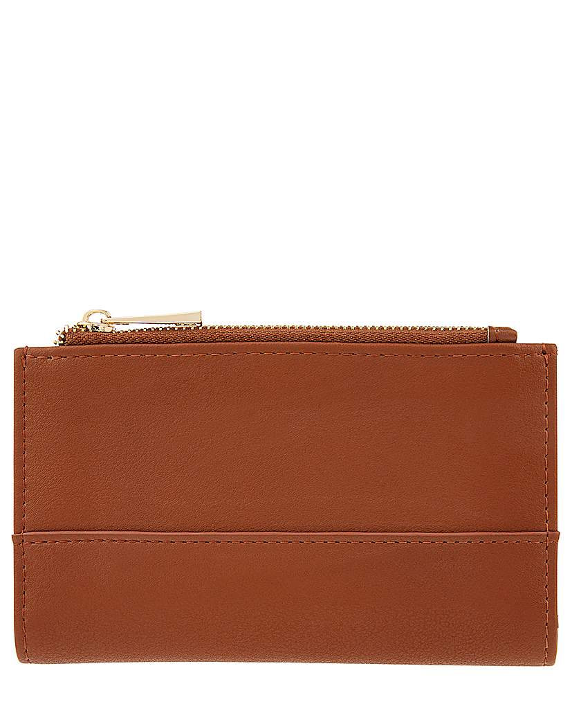 Accessorize Accessorize Katy Slimline Wallet