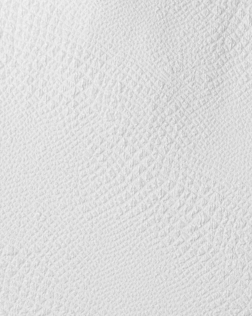 Simply Be Simply Be Sleeveless Peplum Textured Top