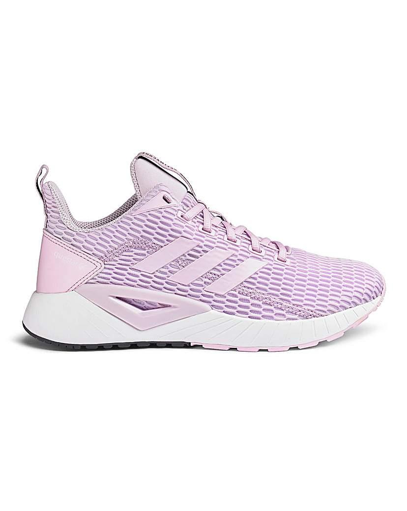 Adidas Adidas Questar CC Trainers