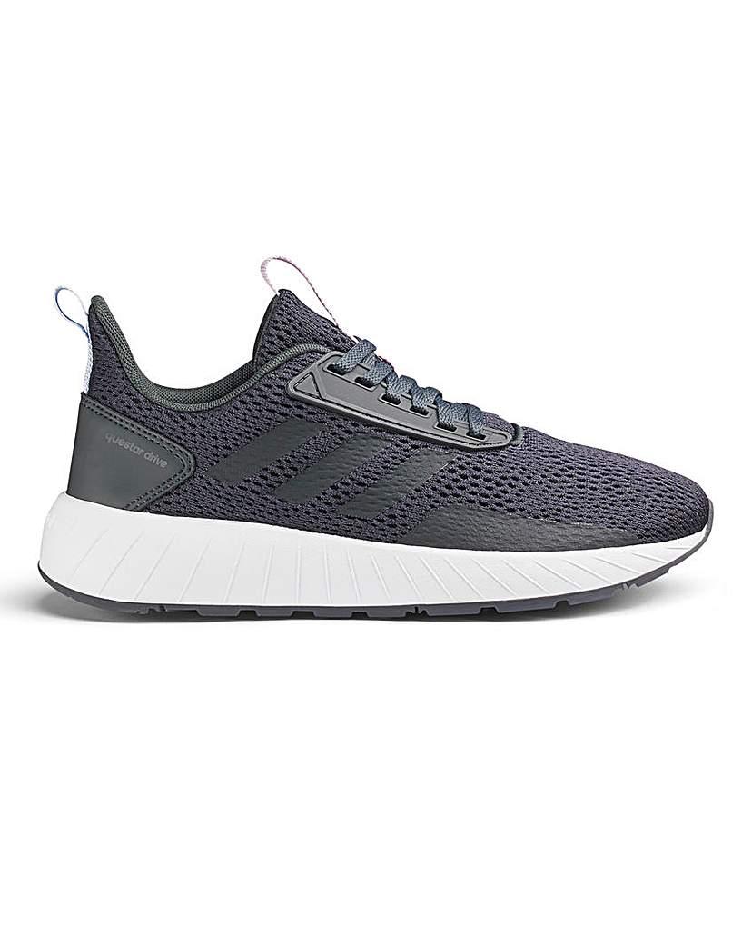 Adidas adidas Questar Drive Trainers