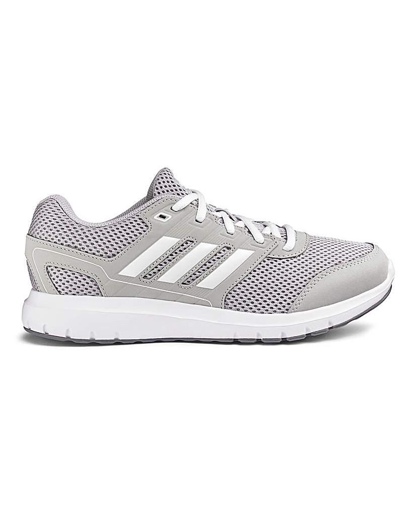 Adidas Duramo Lite 2.0 Trainers
