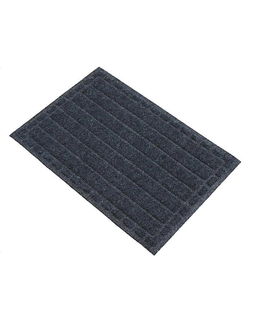 Image of Absorber Mat