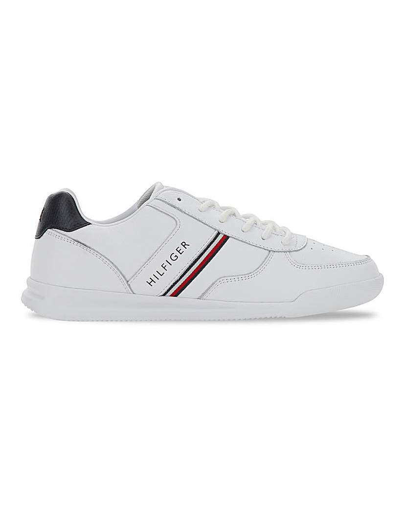 Tommy Hilfiger Lightweight Trainer